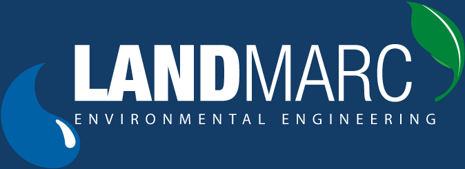 Landmarc Environmental Engineering Logo