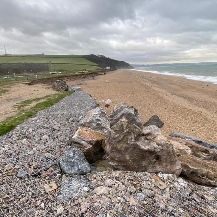 Beesands Before 2021